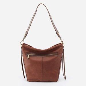 Hobo♥️NEW♥️Canyon Shoulder bag Color Woodlands